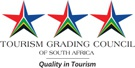 TGCSA Three Stars
